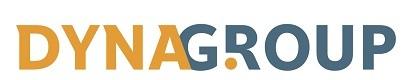DynaGroup Logo