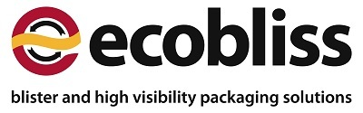 Vacature: Quality Manager voor Ecobliss in Echt