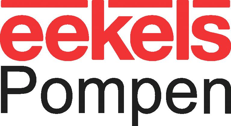 Eekels Pompen Logo