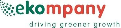 Ekompany International Logo