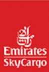 Emirates Skycargo Logo