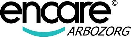 Encare Arbozorg Logo
