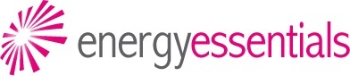 Energy Essentials Logo