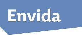 Envida bij woonzorgcentrum De Zeven Bronnen Logo