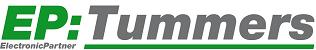 EP Tummers Logo