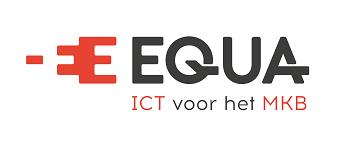 EQUA Logo