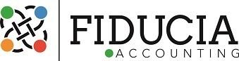 Fiducia Accounting  Logo