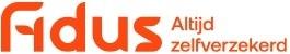 Fidus Verzekeringen & Advies Logo