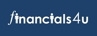 Financials4u Logo