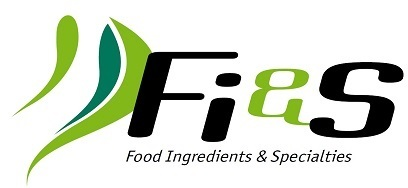 Food Ingredients & Specialties Logo