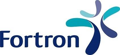 Fortron Logo
