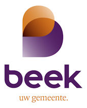 gemeente Beek Logo