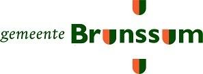 gemeente Brunssum Logo