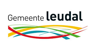 gemeente Leudal Logo