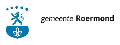 gemeente Roermond Logo