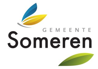 gemeente Someren Logo