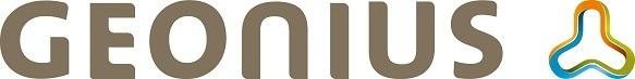 Jacobs Omgevingsadvies Logo