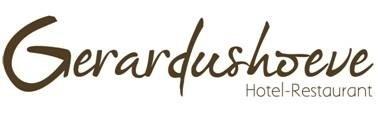 Hotel Restaurant Gerardushoeve Logo