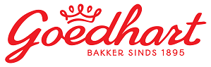 Goedhart Logo
