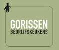 Gorissen Bedrijfskeukens Logo