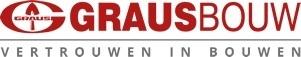 Grausbouw Logo