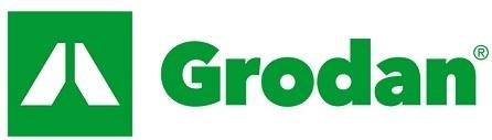 Grodan Logo