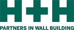 H+H Benelux Logo