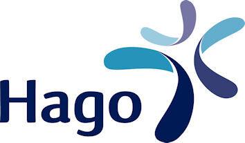 Vebego International Logo