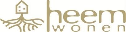 HEEMwonen Logo