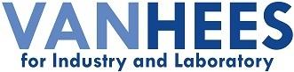 Van Hees Logo