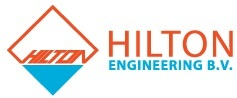 Hilton Engineering Logo