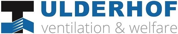 Tulderhof Logo