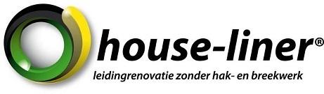 House-liner Logo