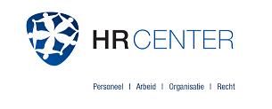 HR Center Logo