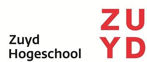 Zuyd Hogeschool Logo