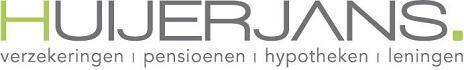 Huijerjans Adviesgroep Logo