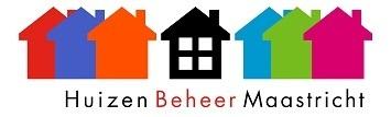 Huizen Beheer Maastricht Logo