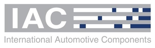 IAC Group Logo