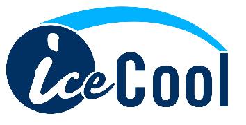 iceCool international Logo