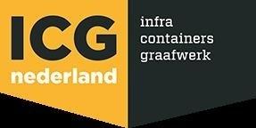 ICG Nederland Logo