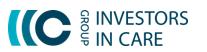 IIC Group Logo