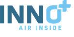 INNO+ Logo