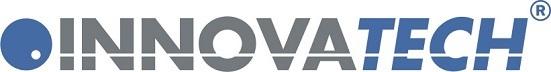 Innovatech Logo