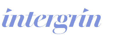 Intergrin Logo