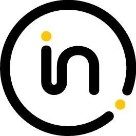 Intertek Polychemlab Logo