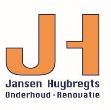 Jansen Huybregts Logo