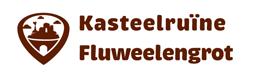 Stichting Kasteel van Valkenburg Logo