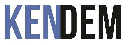 Boels Rental Logo