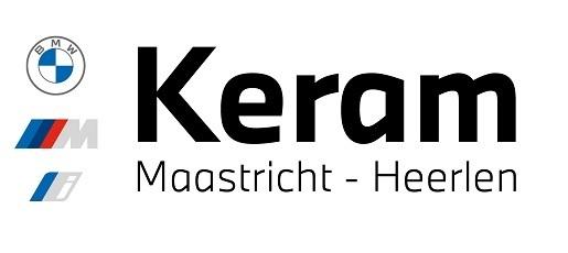 Keram Logo