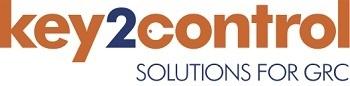 Key2Control Logo